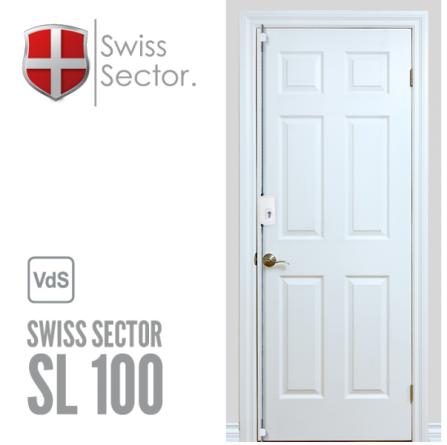 Swiss Sector Schließtechnik für Haus, Wohnung und Gewerberäume vom Fachmann in Berlin Kreuzberg, Schöneberg und ganz Berlin.