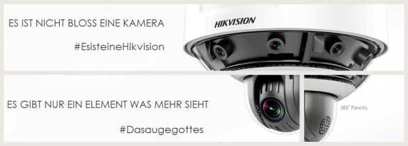 Videoüberwachung-Systeme mit Installation vom Sicherheitsfachmann in Berlin Kreuzberg Schöneberg.