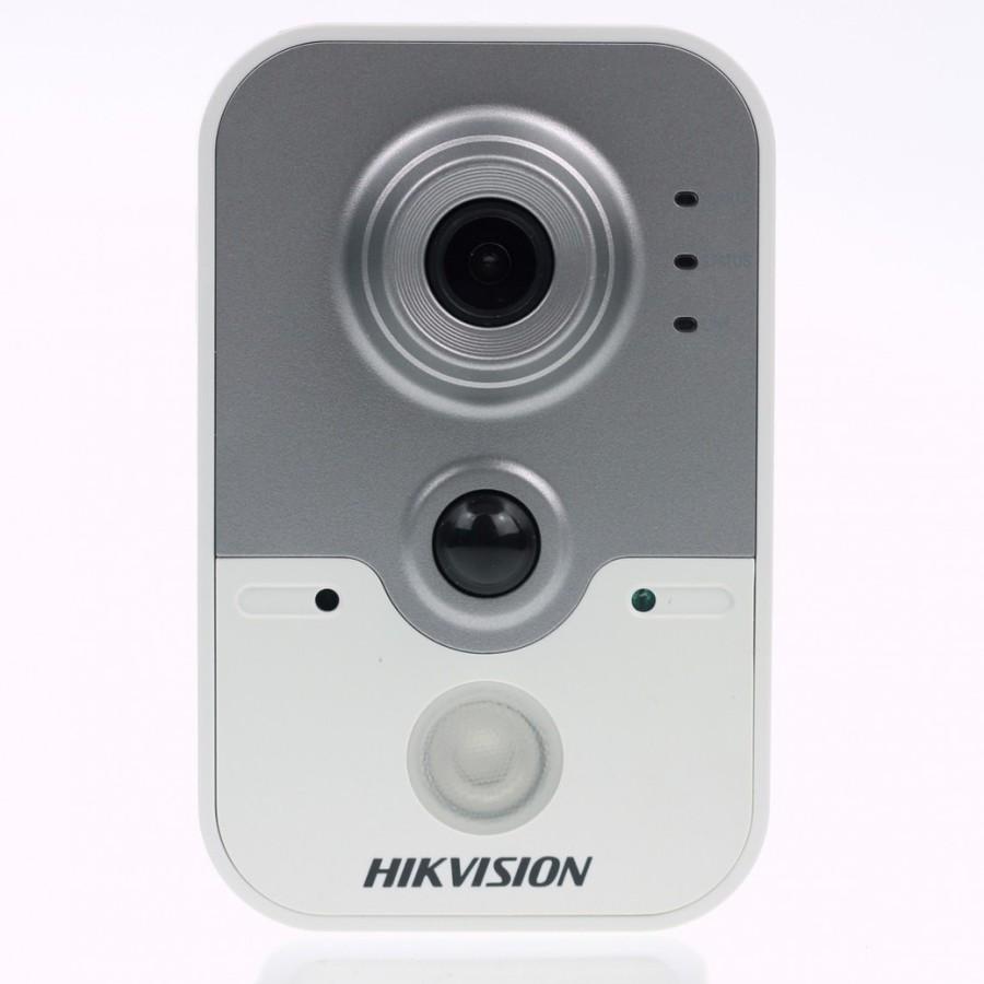 Videoüberwachung Kamera HikVision Paket Angebot für Haus und Büro Schutz in Berlin Schöneberg Kreuzberg und Umland Brandenburg.