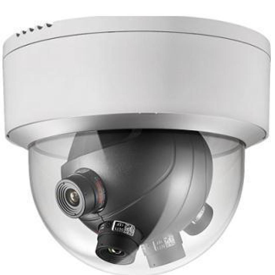 Videokamera HikVision für Raumüberwachung  Angebote bei Samuel Sicherheitstechnik in Berlin Kreuzberg Schöneberg mit Beratung kaufen..