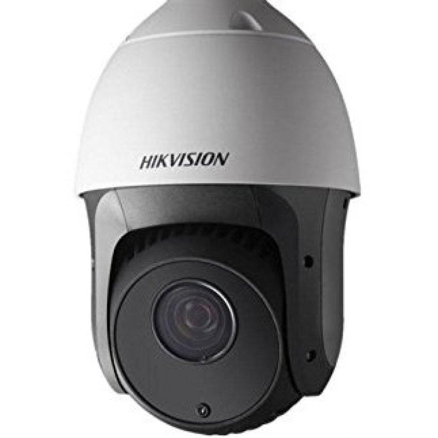 Angebote HikVision Videoüberwachungsystem  mit Einbau und Beratung in Berlin Schöneberg Kreuzberg kaufen.