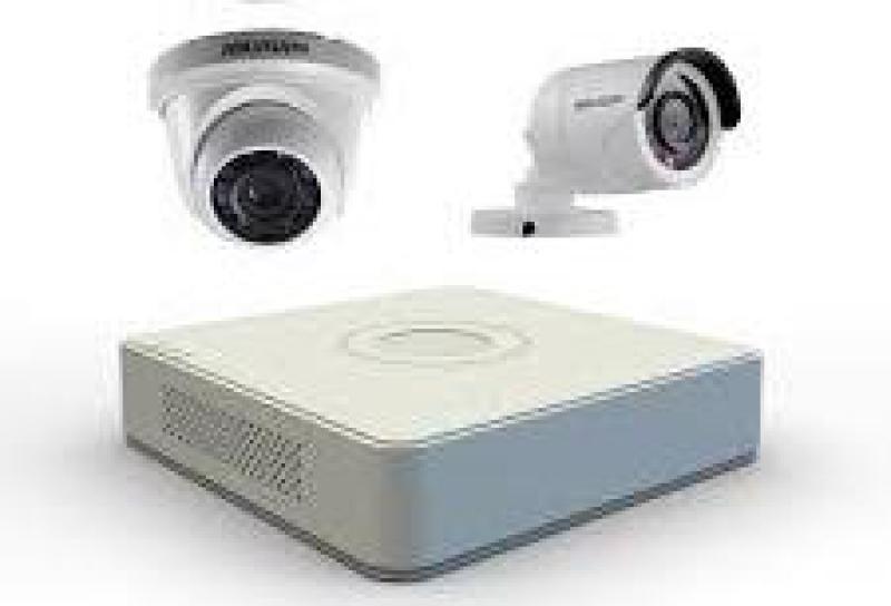 Videoüberwachung Systeme Sets Angebote und Beratung vom Sicherheit-Fachmann in Berlin Kreuzberg Schöneberg.